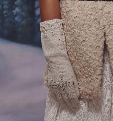 Narnia_gloves_small