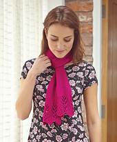 Fine_feathers_lace_scarf_small_best_fit