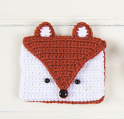 Fox_1_small_best_fit