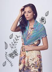 Lantana_shawl_small