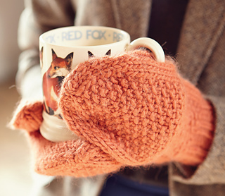 Crumpet_mitts_small2