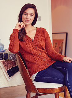 Staggered_cardigan_small2