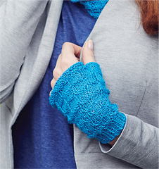 Seville_mitts_small