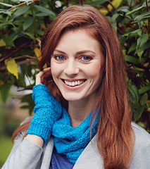 Seville_cowl_small
