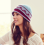 Cloche_small_best_fit