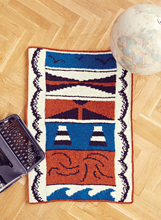Lighthouse_blanket_small2