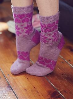Anneke_socks_small2