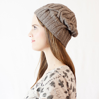 Hat_side_1_small2
