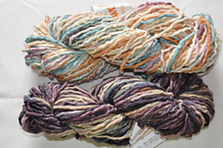 Colinette_crysalis_small2