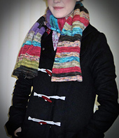 Sockyarneater_as_scarf_edit_larger_small_best_fit