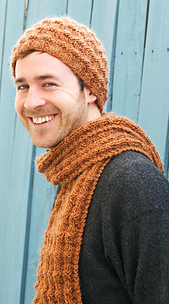 Louisscarf_small_best_fit