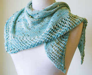 Stargazershawl17_small2