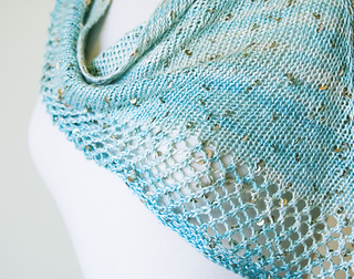 Stargazershawl14_small2