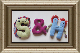 Ampersand_w_friends_framed_small_best_fit