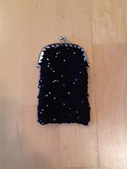 Beaded_purse_small