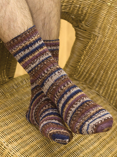 Men_s_socks_small2