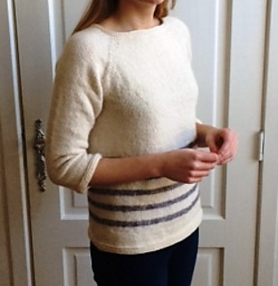 Stw_sweater_2_small2