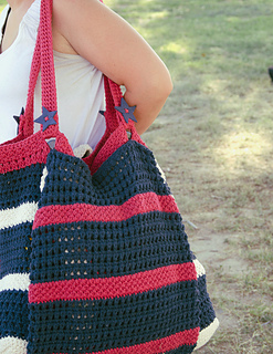Knit_pick_n_crochet-heather_bag_blanket_photo1_small2