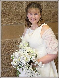 Newman_wedding_0172_small2