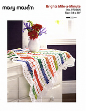 Brights_mile-a-minute_afghan_small_best_fit