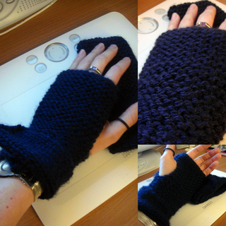 Tricot-2_small2