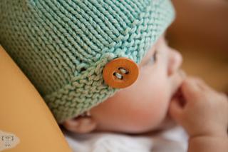 Babybeanie3_small2