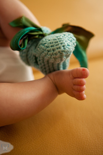 Babybooties_small2