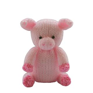 Piggy_small2