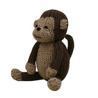 Monkey_front_small2