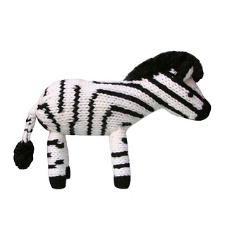 Zebra_side_small2
