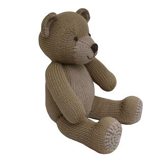 Bear_side_small2