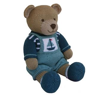 Boy_bear_side_small2