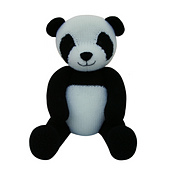Panda_main_square_small_best_fit