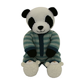 Panda_in_pyjamas_square_small_best_fit