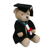 Graduation_bear_side_square_small_best_fit