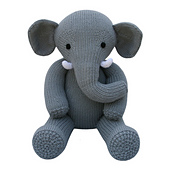 Elephant_main_square_small_best_fit