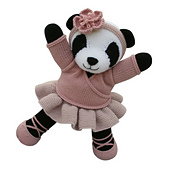 Ballerina_panda_jump_square_small_best_fit