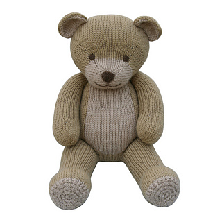 Bear_main_square_small2