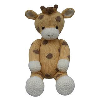 Giraffe_main_square_small2
