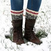 Sock-m-legwarmers1_small_best_fit