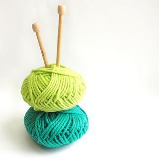 Chunky-green_small2