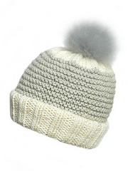 Aran_cream_silver_knitted_hat_pattern_fiona_alice_small