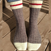 Avalon_sock_pattern_by_allison_o_mahony_small_best_fit