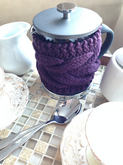 Bertha_tea_pot_and_french_press_cozy_pattern_by_allison_o_mahony_small