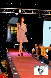 Aran_dress_pink_and_sorcha_cape_2013_culture_night_show_by_aveen_peoples_small_best_fit