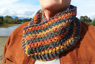 Cowl_small2