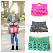 Laptop_bag_collage_small_best_fit