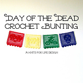 Day_of_the_dead_crochet_bunting_small_best_fit