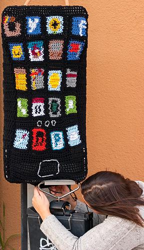 Phone-yarn-bomb-6s_medium