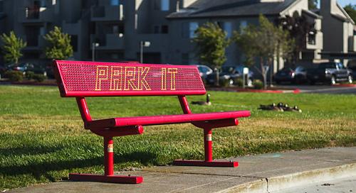 Park_it_yarnbomb_medium